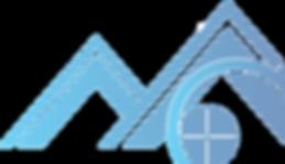 website logo transparent 1.png