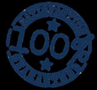 100-percent-satisfaction-guaranteed-bran