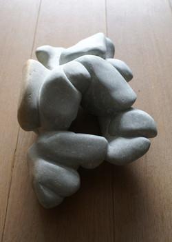 serpentijnsteen2