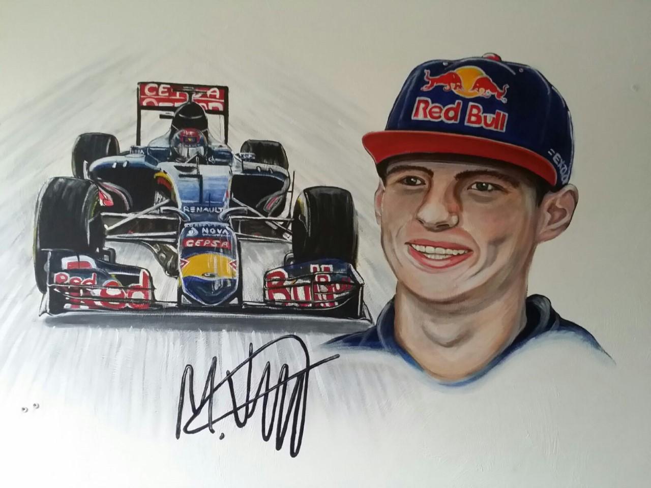 Max Verstappen1