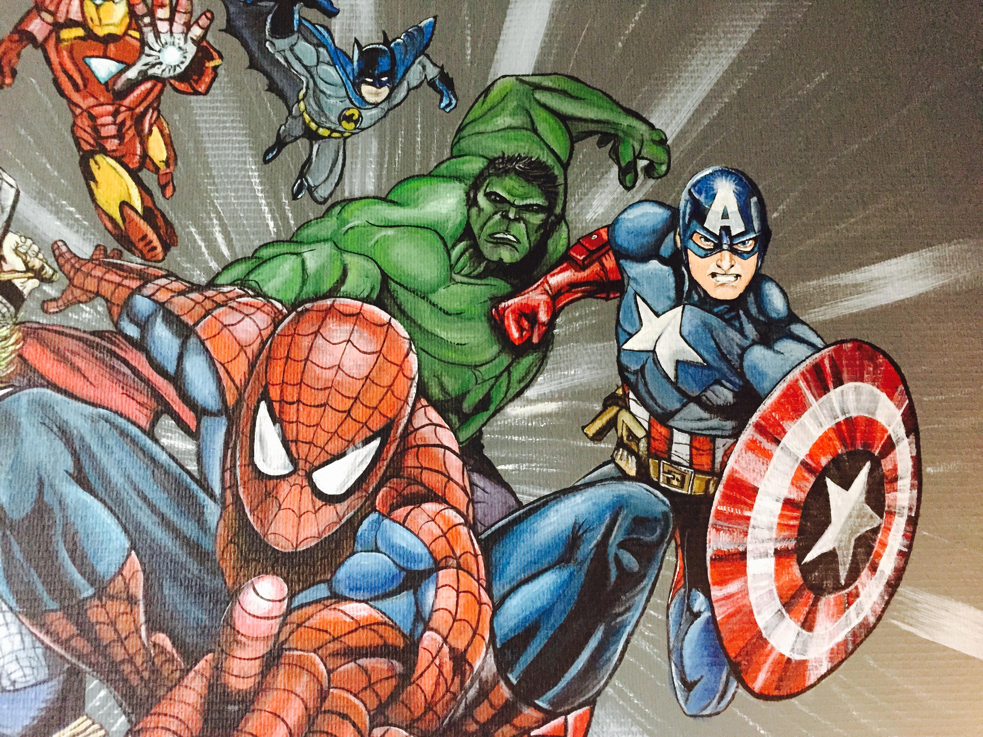 heroes 2.jpg