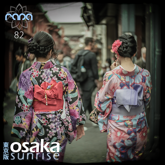 (Cover)Rapa_Osaka_Sunrise_082.png