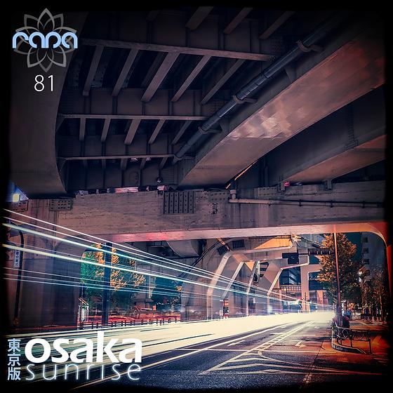 (Cover)Rapa_Osaka_Sunrise_081.png