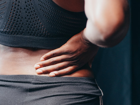 How to Relieve Lower Back Pain (Without Surgery): The Ultimate Guide for Fast Relief