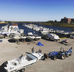 Most Common Problems Boat Owners Experience, According to Expert Boat Mechanics