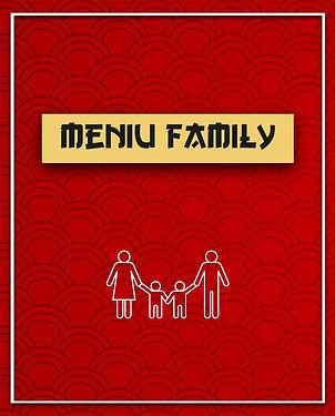 Meniu Family Icon.jpg