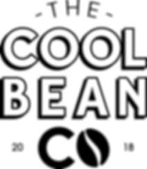 theCOOLBEANco_003.png