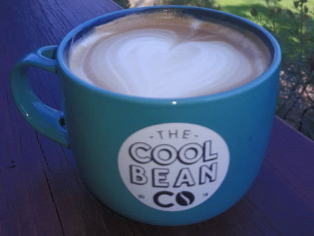 Cool Bean Coffee