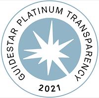Platinum seal Guidestar.png