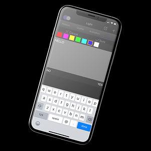 Add Text.jpg
