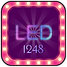 Cool LED 1248 Logo.png