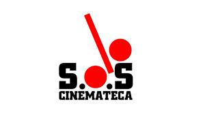 Debate: A Cinemateca Brasileira a beira do abismo.