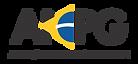 logo-anpg.png