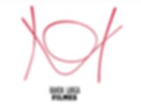 logo_BANDA_LARGA.png