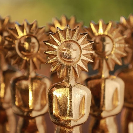Carta de Gramado: SOS Cinemateca
