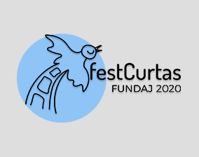 FESTIVAL DE CURTAS ONLINE