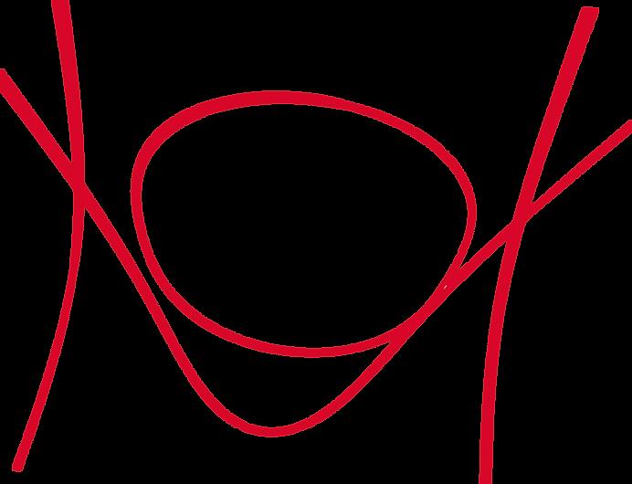 logo_elemento_grafico_vermelho_bl.png