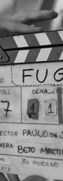 Curta-metragem Apolo