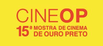 15º CineOP | inscrições abertas