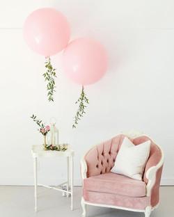 Wedding Balloons | Toronto Balloons