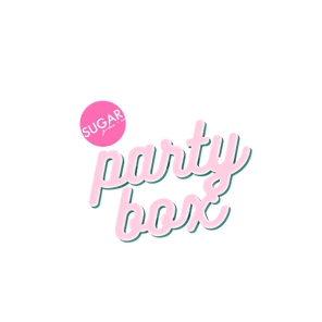 Partybox-removebg-preview.png