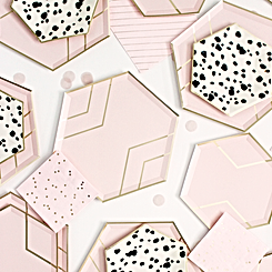 Blush and Gold Paper Plates.png