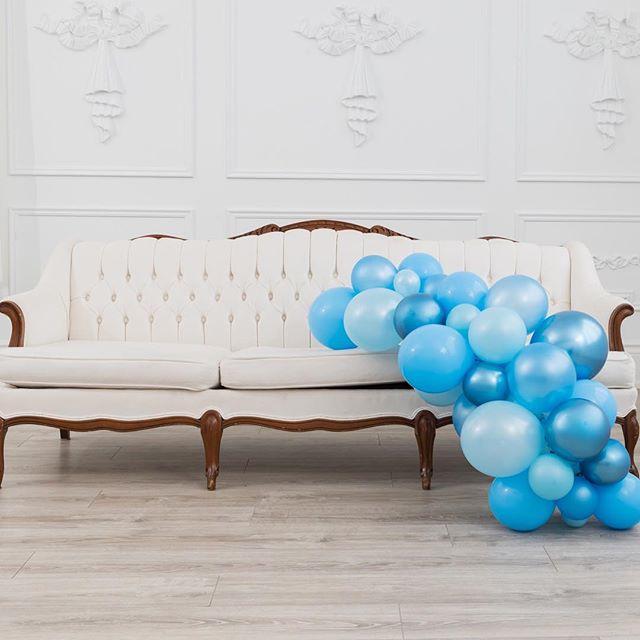 Balloon Styling Toronto