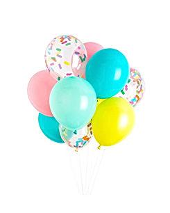 Ice Cream Classic Balloons.jpeg