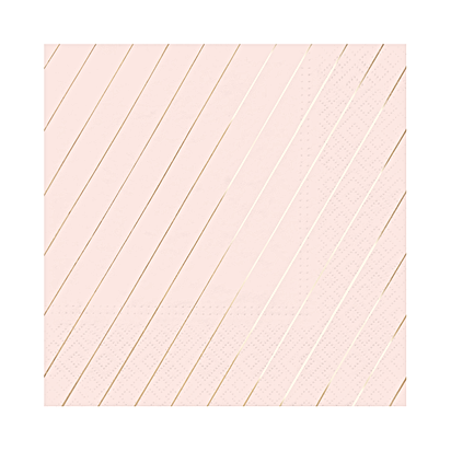 Pink and Rose Gold Napkins.png