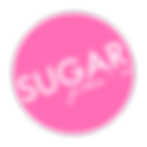 Sugargirlee & Co. Logo