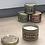 Rewined Cosmopolitan Tin Candle Canada