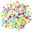 Rainbow Confetti