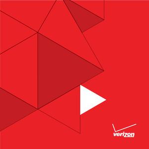 Verizon VDMS