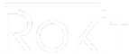 Rokit_Trans copy.png