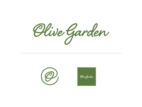 Olive Garden - Reimagining the dining experience