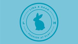 lina-&-haan-thumb.jpg