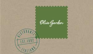 olive-garden-thumb-2.jpg