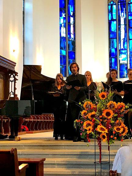 Konzert Bild 2.jpeg