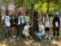 pressley with teens (1).jpg