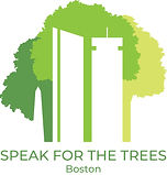 speakforthetrees_logo_button_original_RG