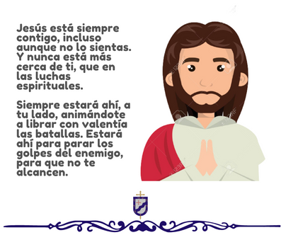 Biblia (10).png