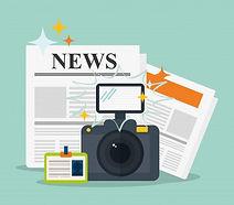 Medios De Comunicación Y Difusión_.jpg