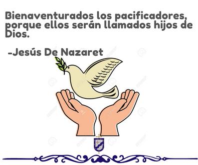 Biblia (6).png