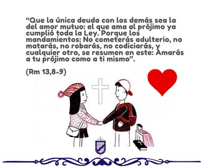 Biblia (9).png