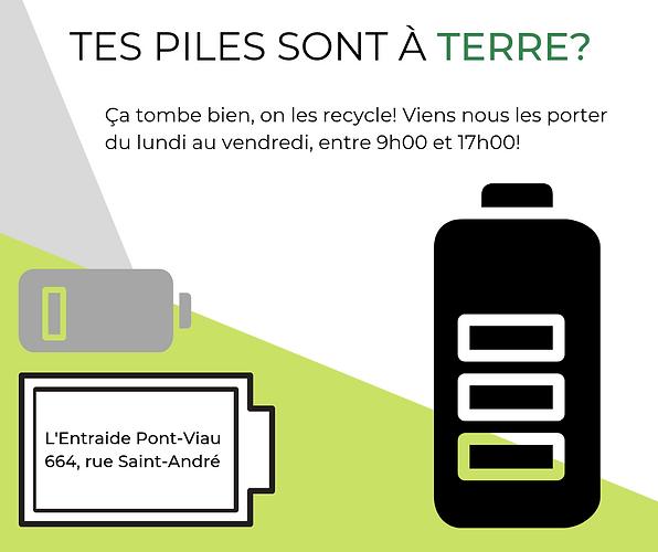 Espace_réservé_au_texte.png