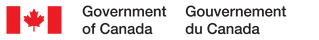 ESDC_Banner_Logo.png