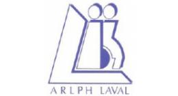 arlph logo.png