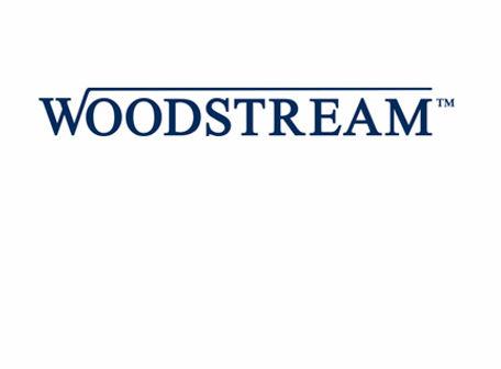 Woodstream logo square.jpg