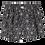 Thumbnail: Lousy Livin Boxershorts Spider Black