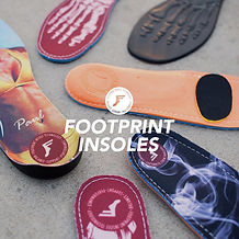 FP Insoles
